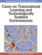 http-::www.igi-global.com:book:cases-transnational-learning-technologically-enabled:37313
